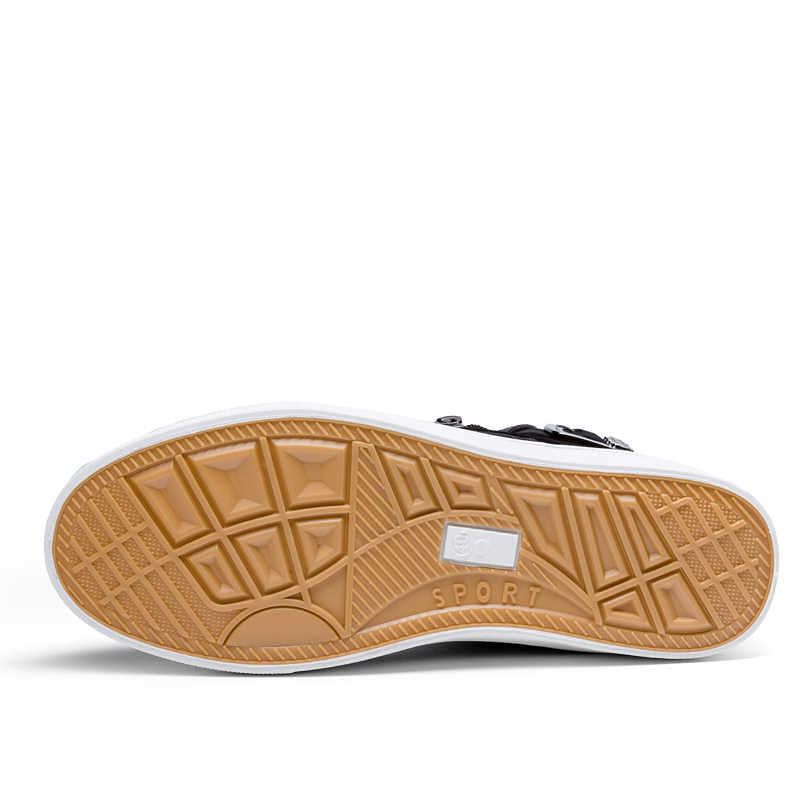 casual sneakers for men with zipper