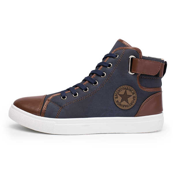 fashion sneakers for men classic chucks