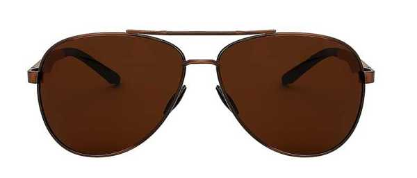 mens sunglasses in vintage fashion luxury quality
