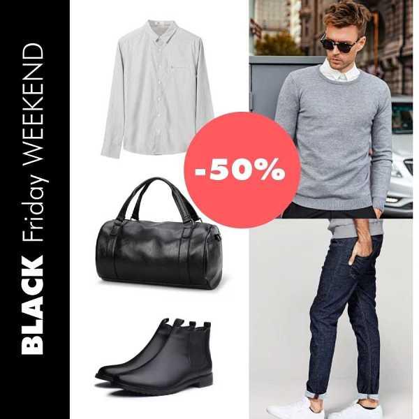 f27f9d641a77d Black Friday Sale Men Shoes 9