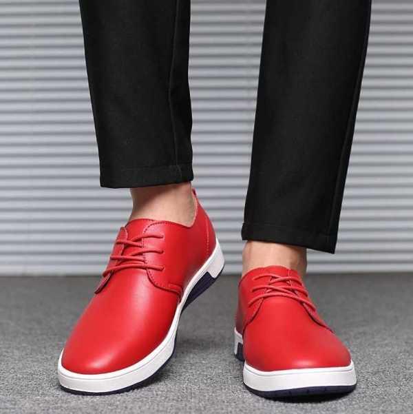 elegant leather shoes for men 18 e3f51deeb