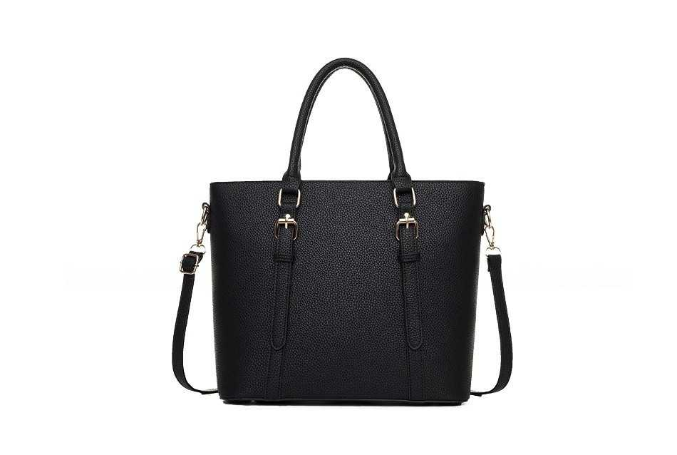 Handbag with large capacity for women  9044fa92fcf75