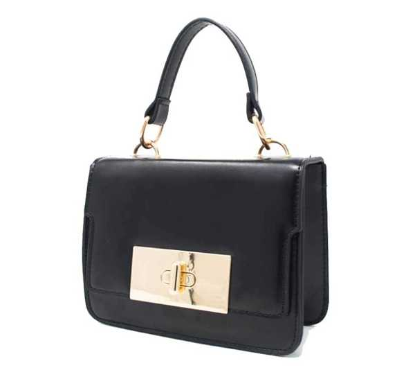 small flap bag for women