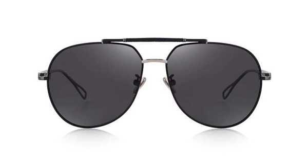 polarized pilot sunglasses for men 17