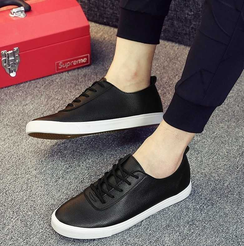 e5cb433c876eb sneakers in casual style for men 1