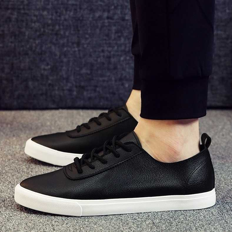 f9016c40fb5ed sneakers in casual style for men 13