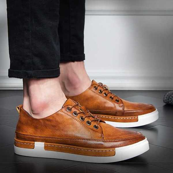 casual fashion sneakers for men 12