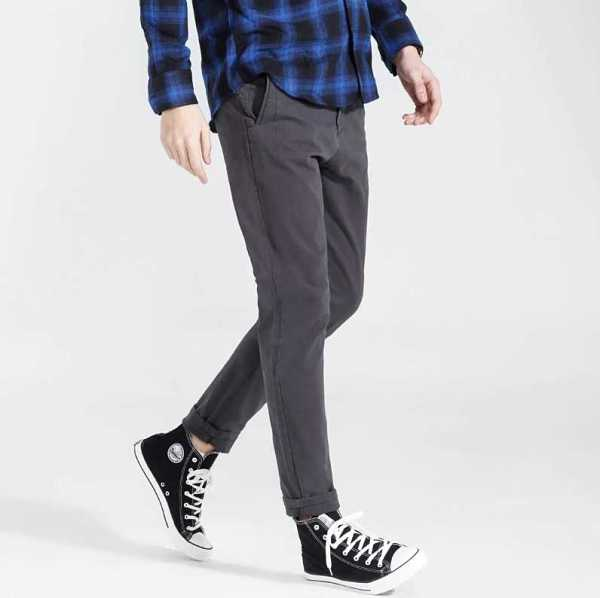 casual fashion trousers for men 18