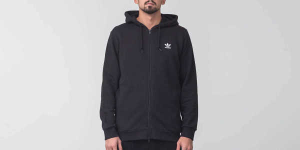 bc559bd29d adidas Coeeze Crewneck Light Grey Footshop | GOOFASH SHOP