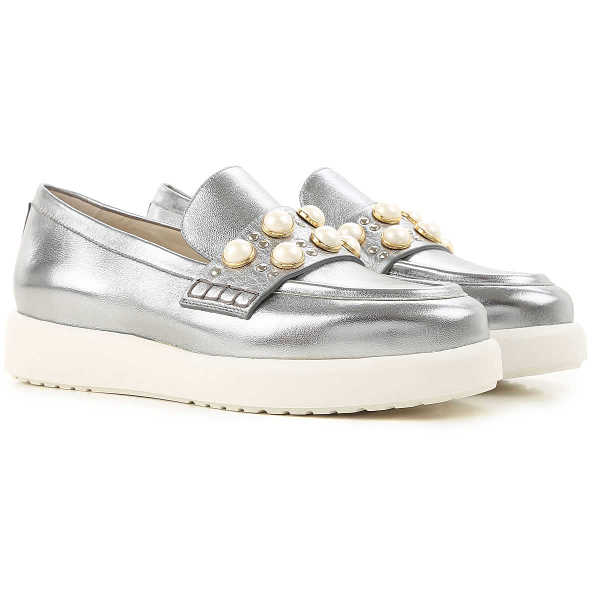 181 Loafers for Women On Sale in Outlet
