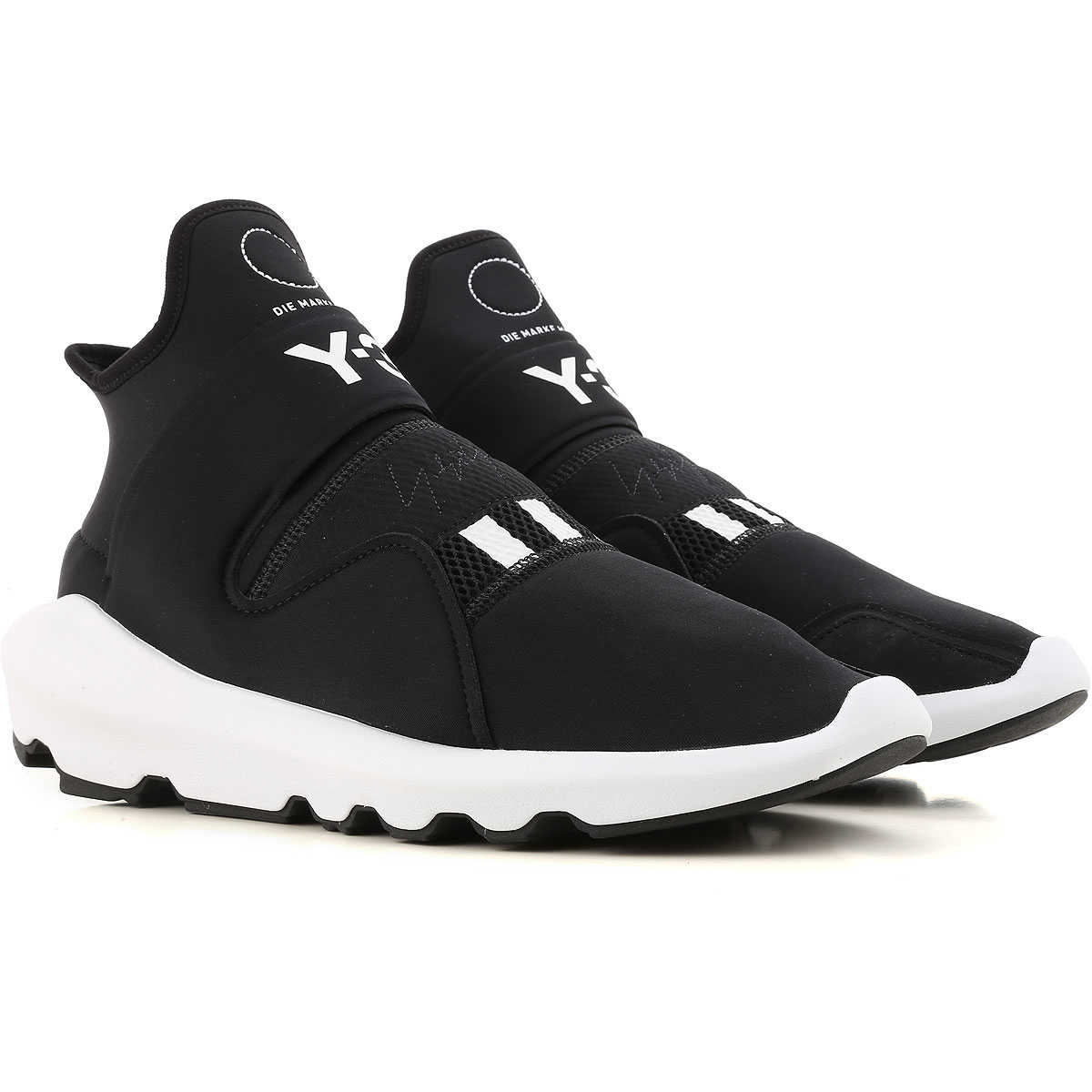 Adidas Mens Shoes On Sale