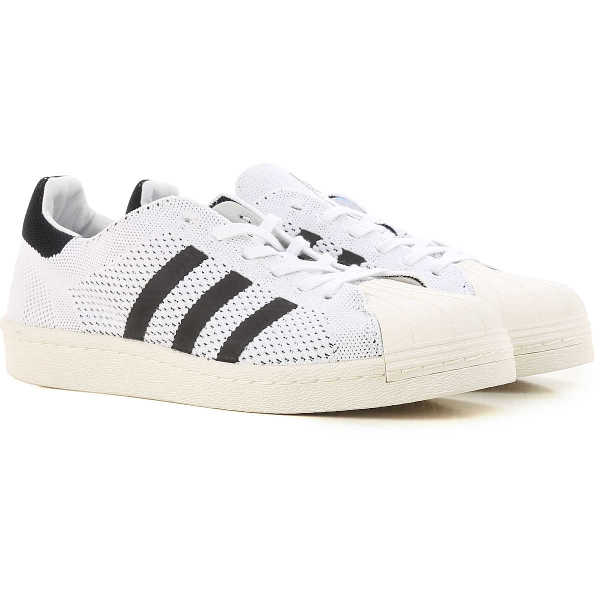 Adidas Mens Shoes On Sale in Outlet