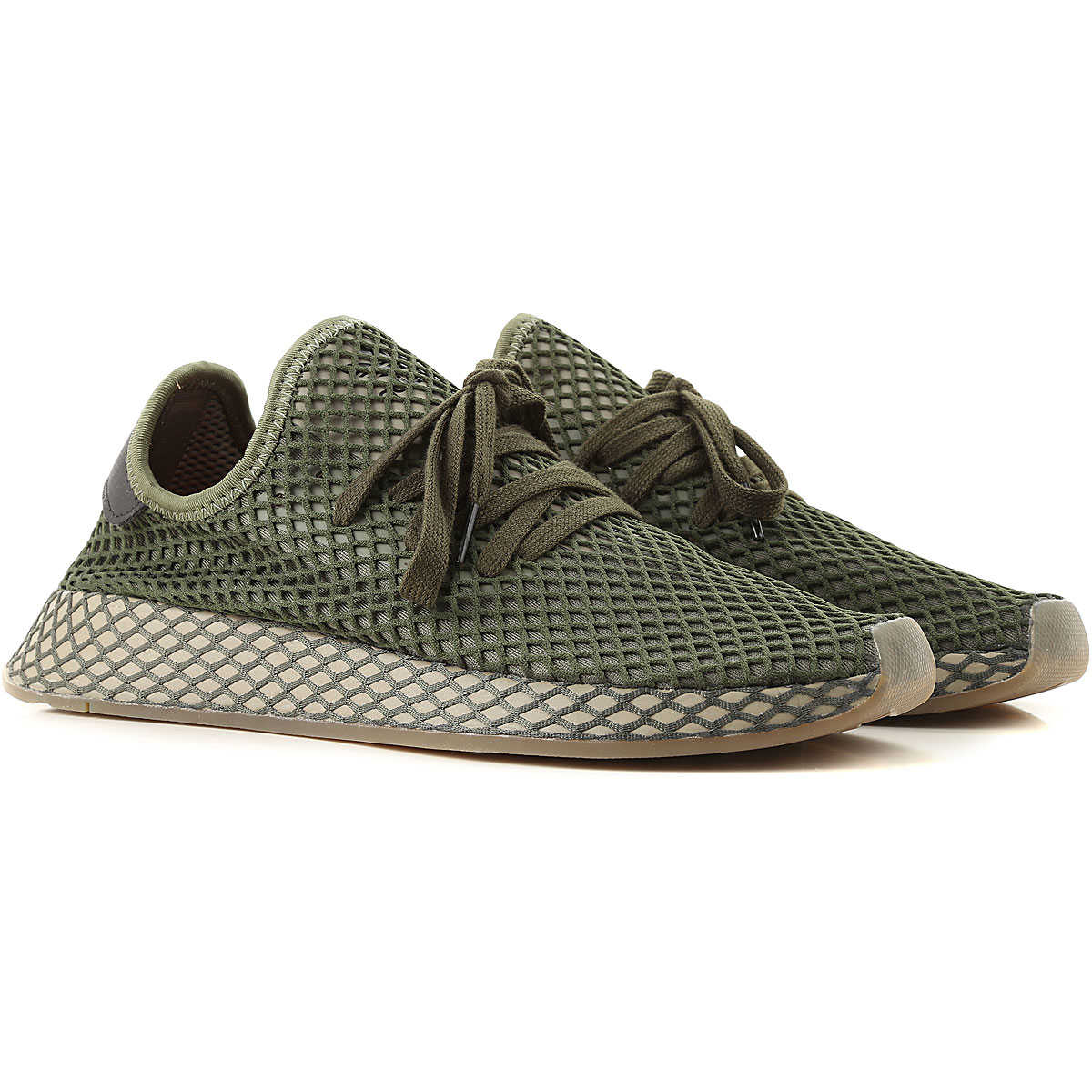Adidas Sneakers for Men On Sale