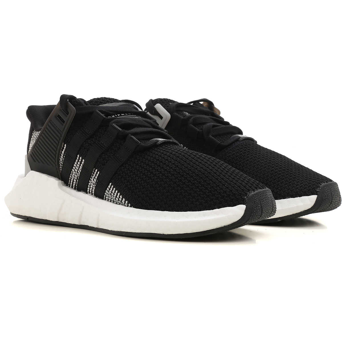 Adidas Sneakers for Men On Sale in Outlet