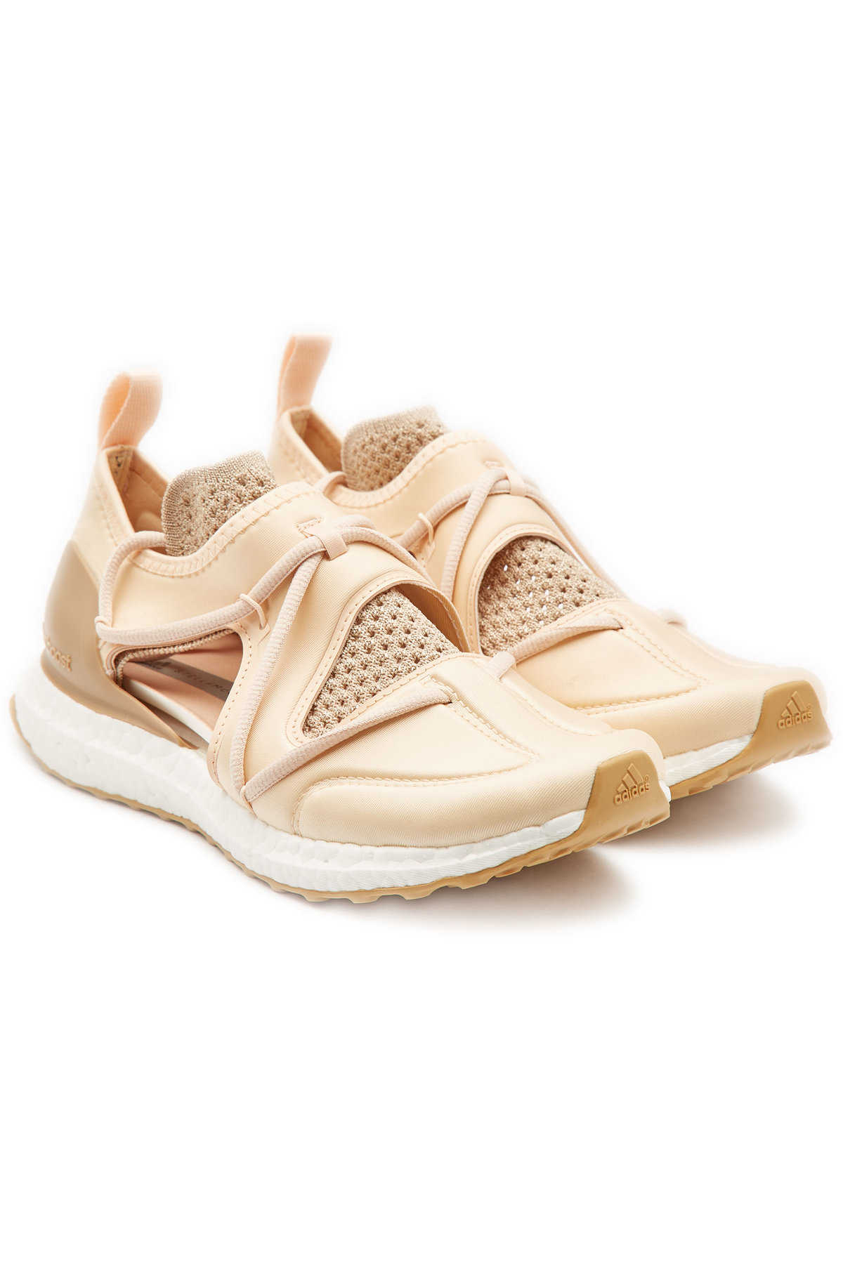95454a07c Adidas by Stella McCartney Ultra Boost T. S. Sneakers GOOFASH 300009