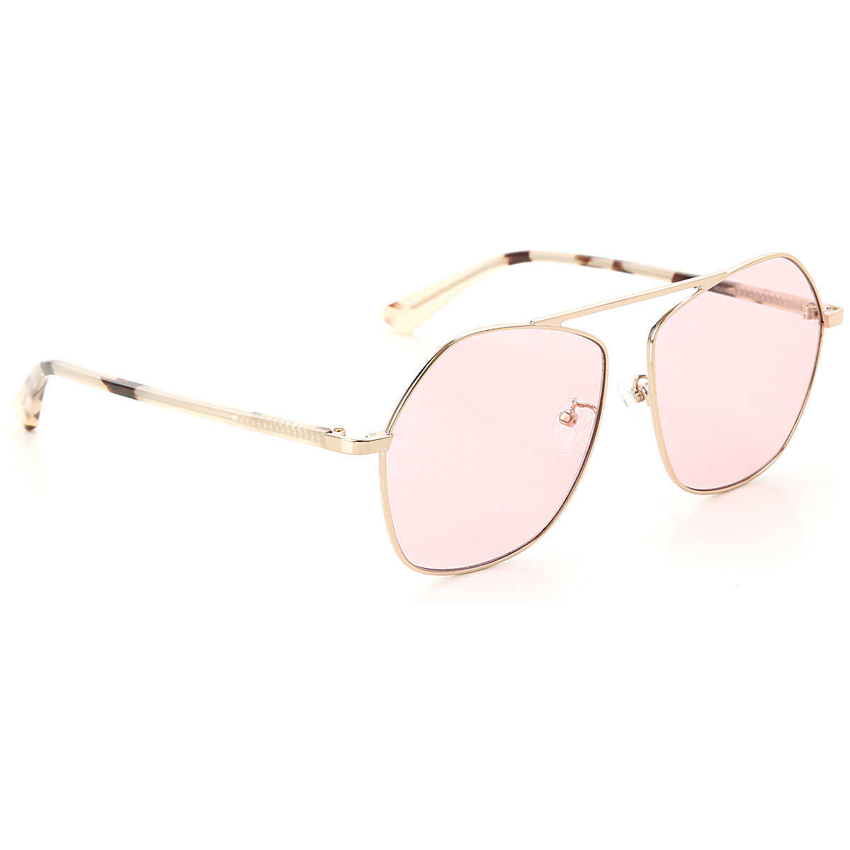 Alexander McQueen McQ Sunglasses On Sale