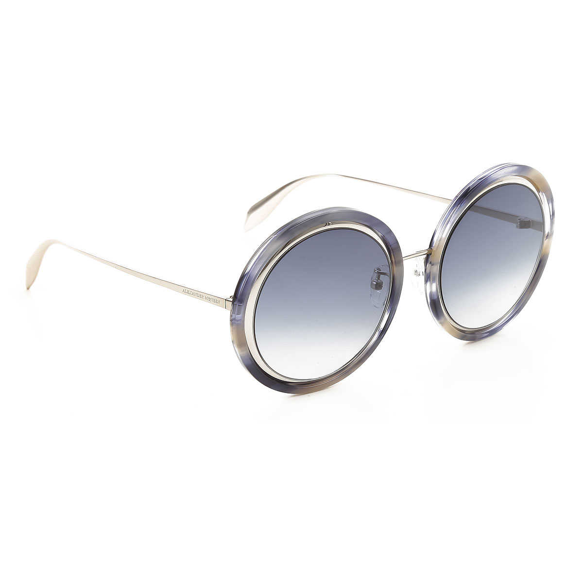 Alexander McQueen Sunglasses On Sale
