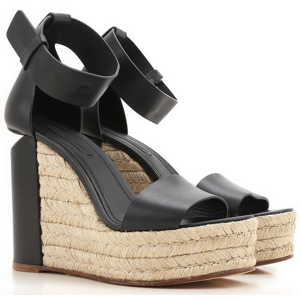 Alexander Wang Wedges for Women On Sale in Outlet