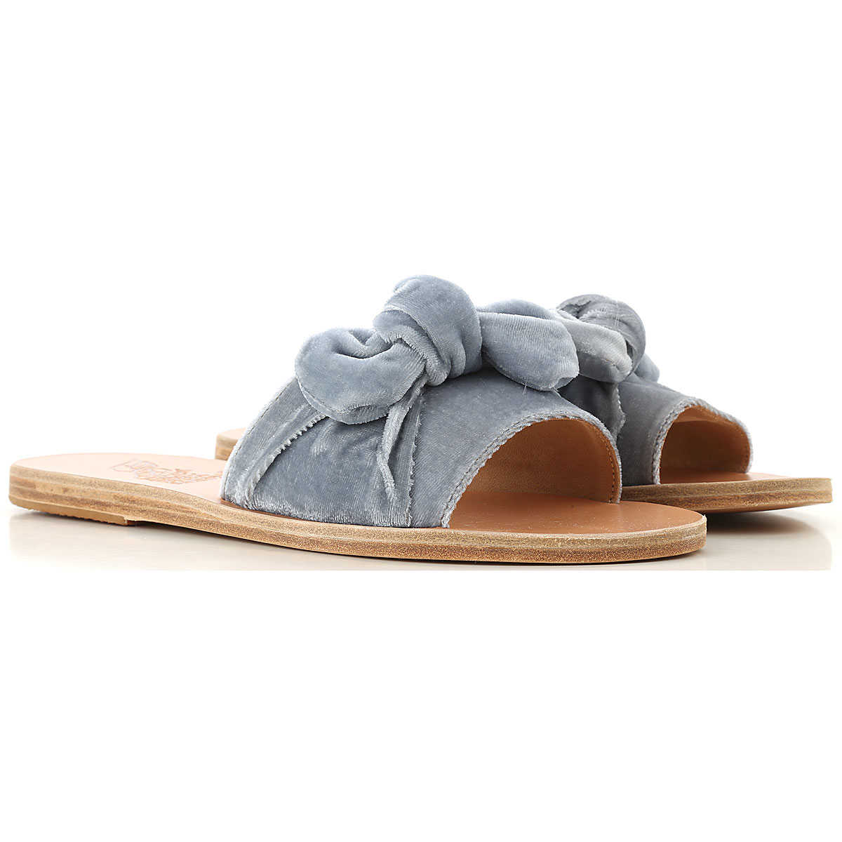 Ancient Greek Sandals Sandals for Women On Sale in Outlet