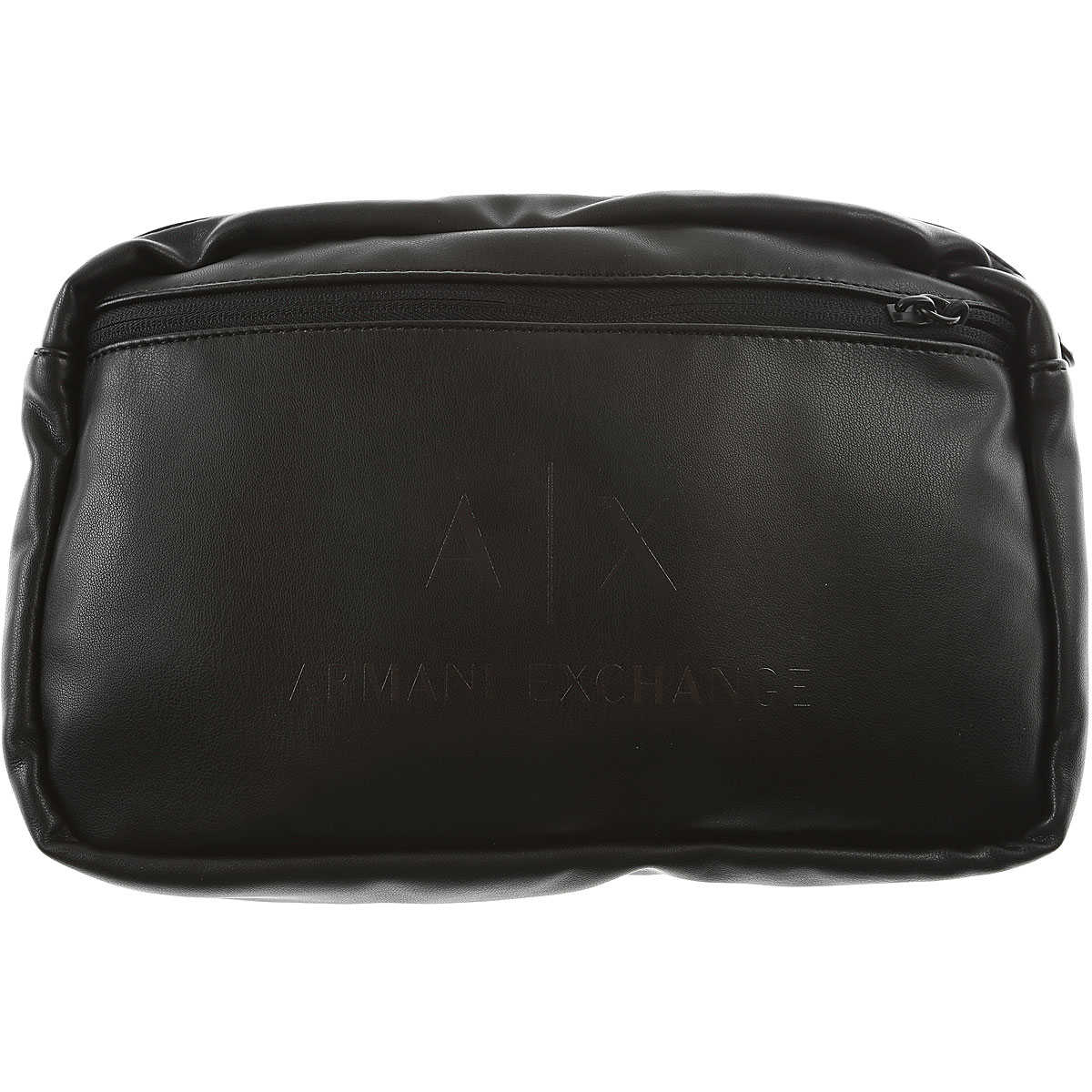 Armani Exchange Messenger Bag for Men On Sale
