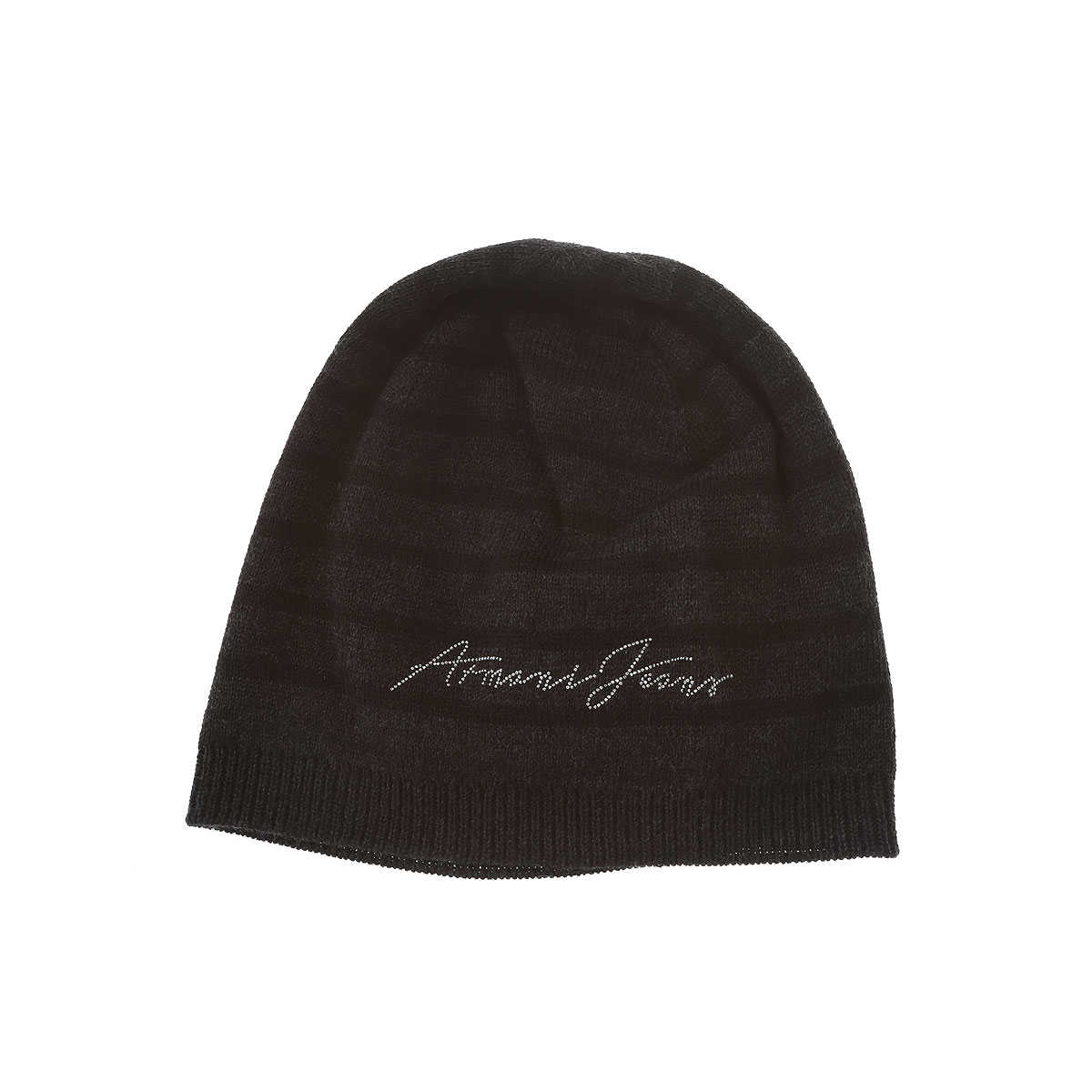 Armani Jeans Hat for Women On Sale