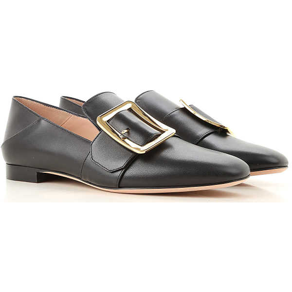 Bally Loafers for Women