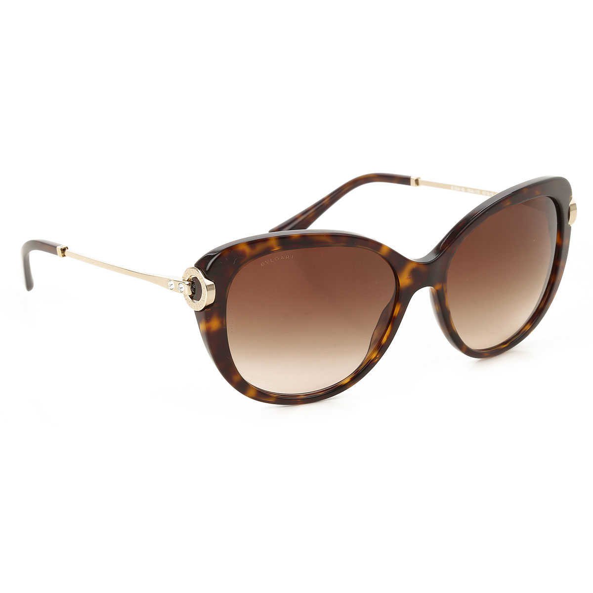 Bvlgari Sunglasses On Sale