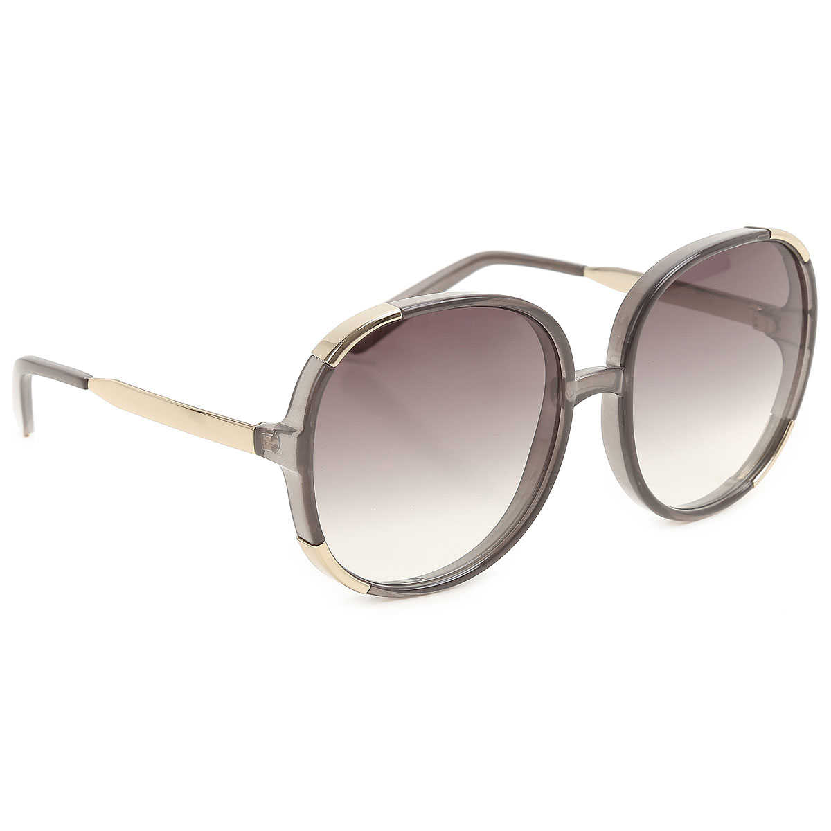 Chloe Sunglasses On Sale