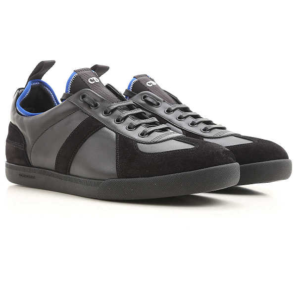 Christian Dior Sneakers for Men On Sale