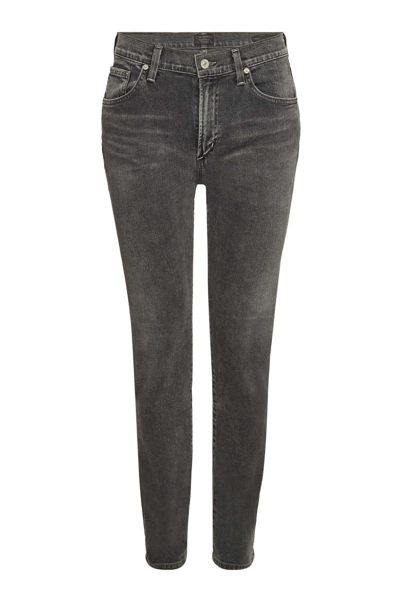 Citizens of Humanity Noah Skinny Jeans GOOFASH 297968