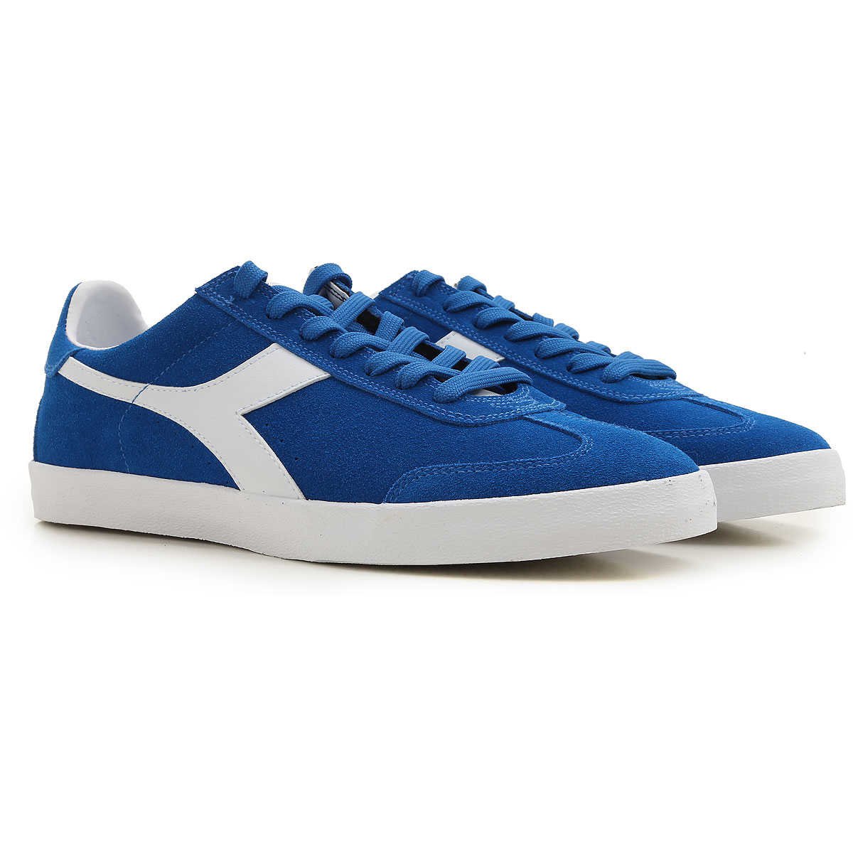 Diadora Sneakers for Men On Sale in Outlet
