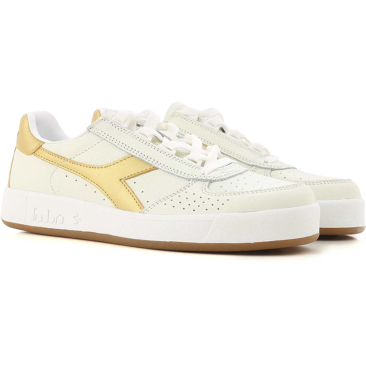 Diadora Sneakers for Men On Sale in