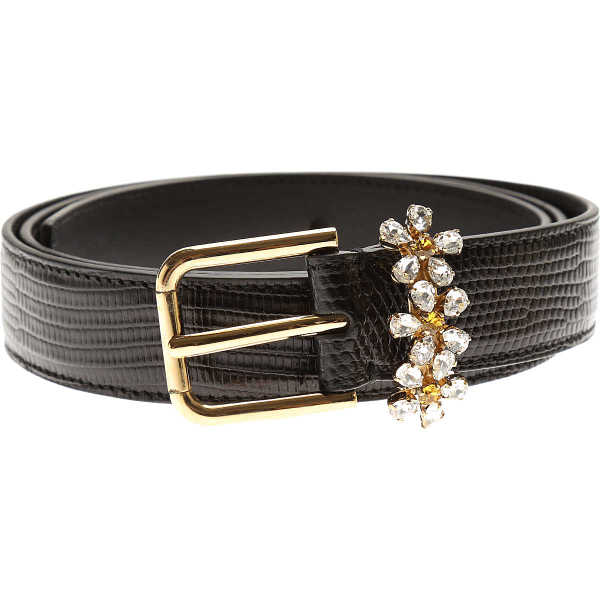 Dolce & Gabbana Womens Accessories On Sale in Outlet