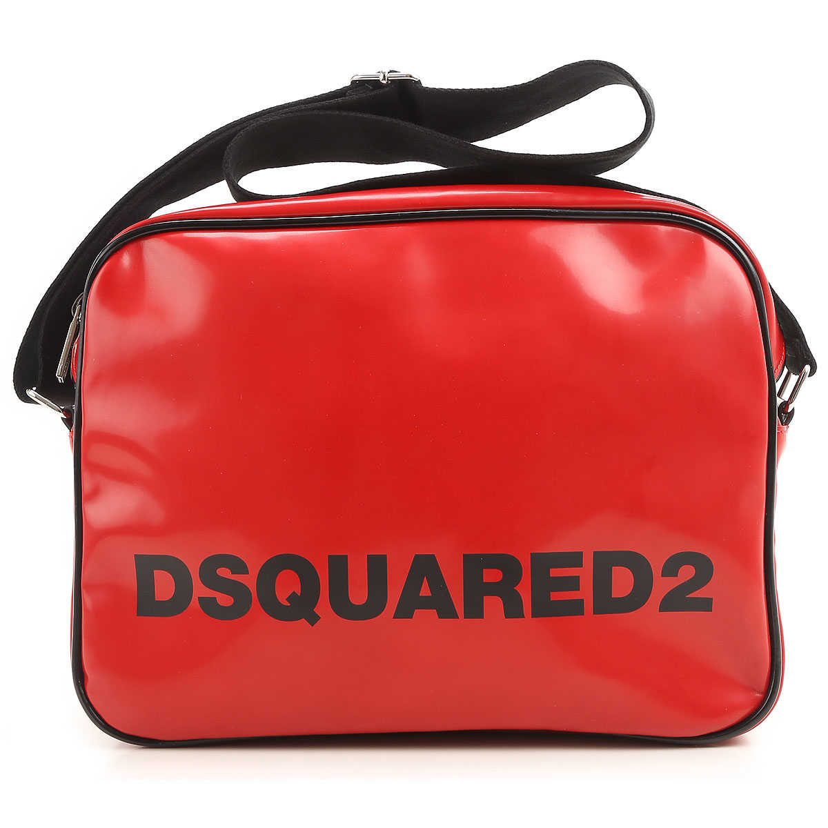 Dsquared2 Briefcases On Sale in Outlet