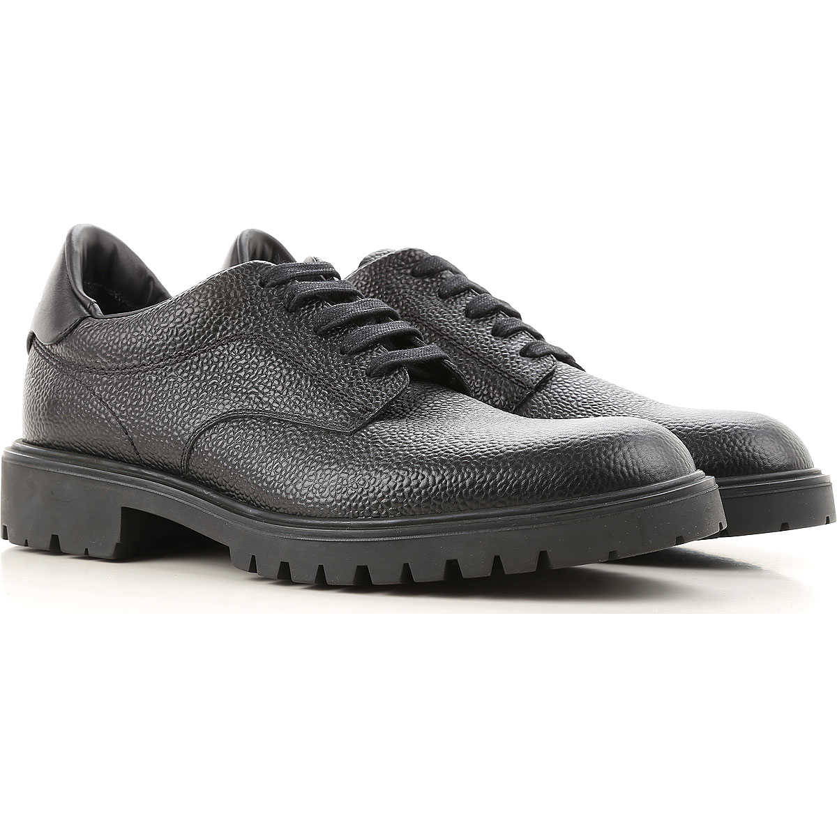 Dsquared2 Brogue Shoes On Sale in Outlet