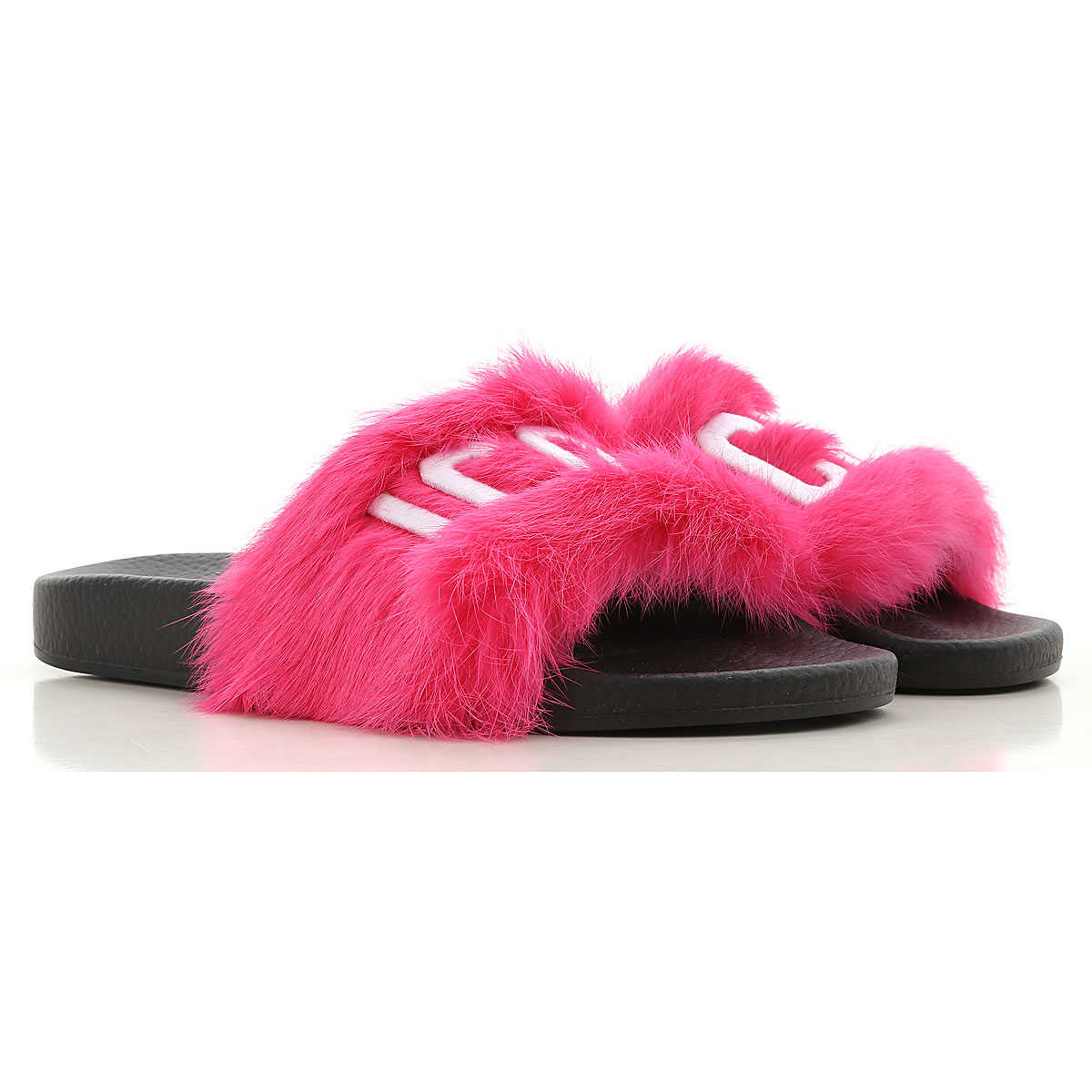 Dsquared2 Sandals for Women On Sale