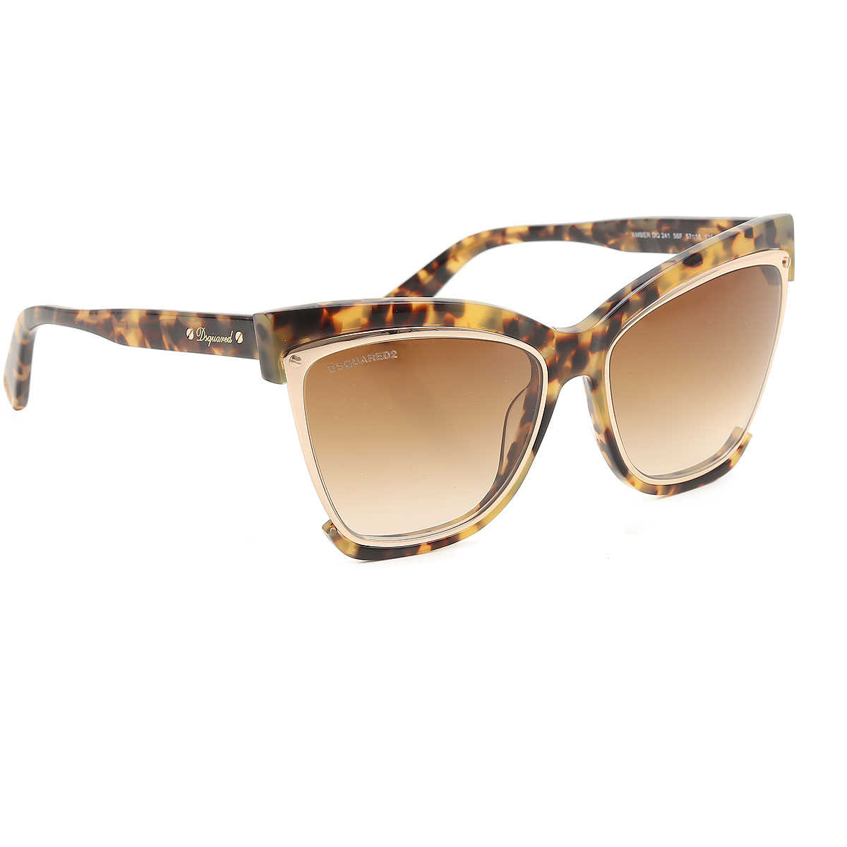 Dsquared2 Sunglasses On Sale