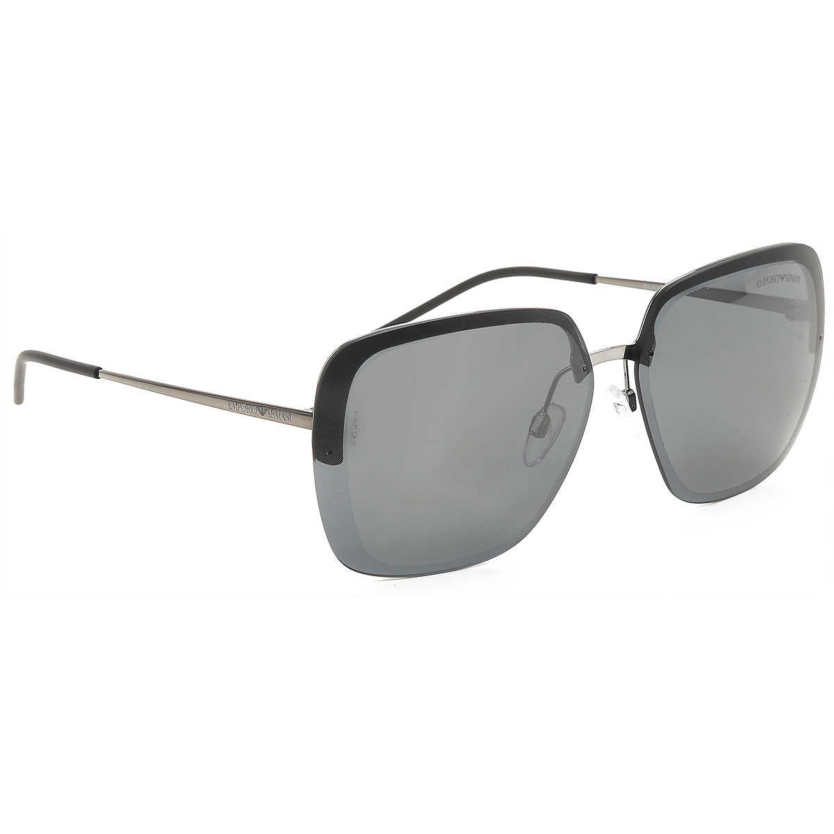 Emporio Armani Sunglasses On Sale