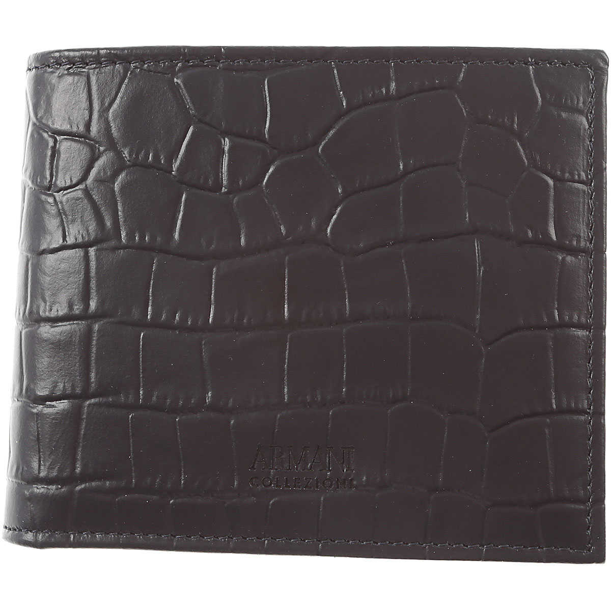 Emporio Armani Wallet for Men On Sale