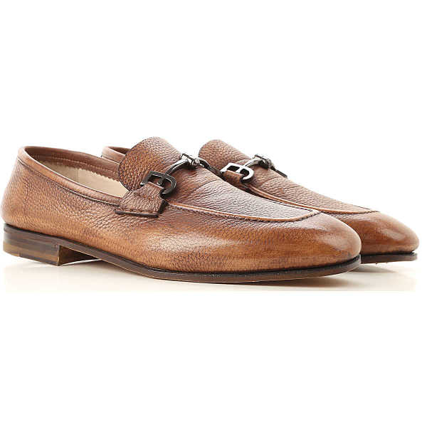 Fabi Loafers for Men