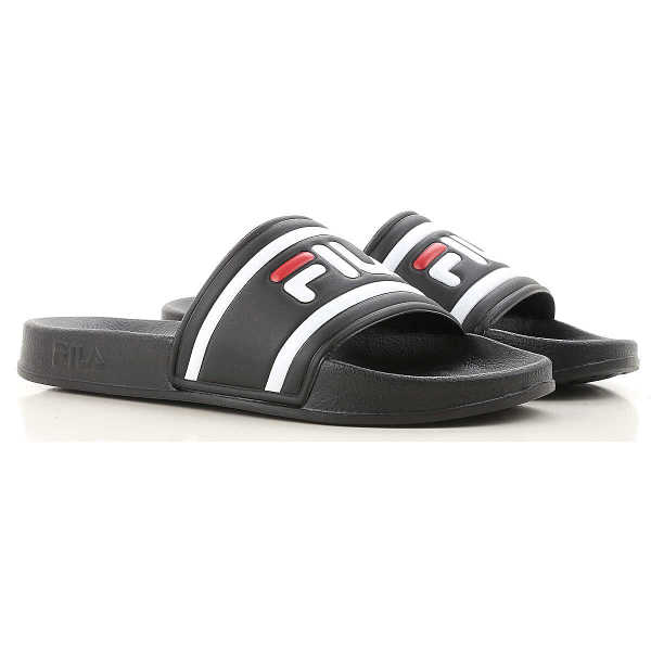 Fila Sandals for Men On Sale