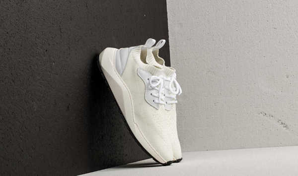 Filling Pieces Knit Speed Arch Runner Condor White GOOFASH 25703_8_5