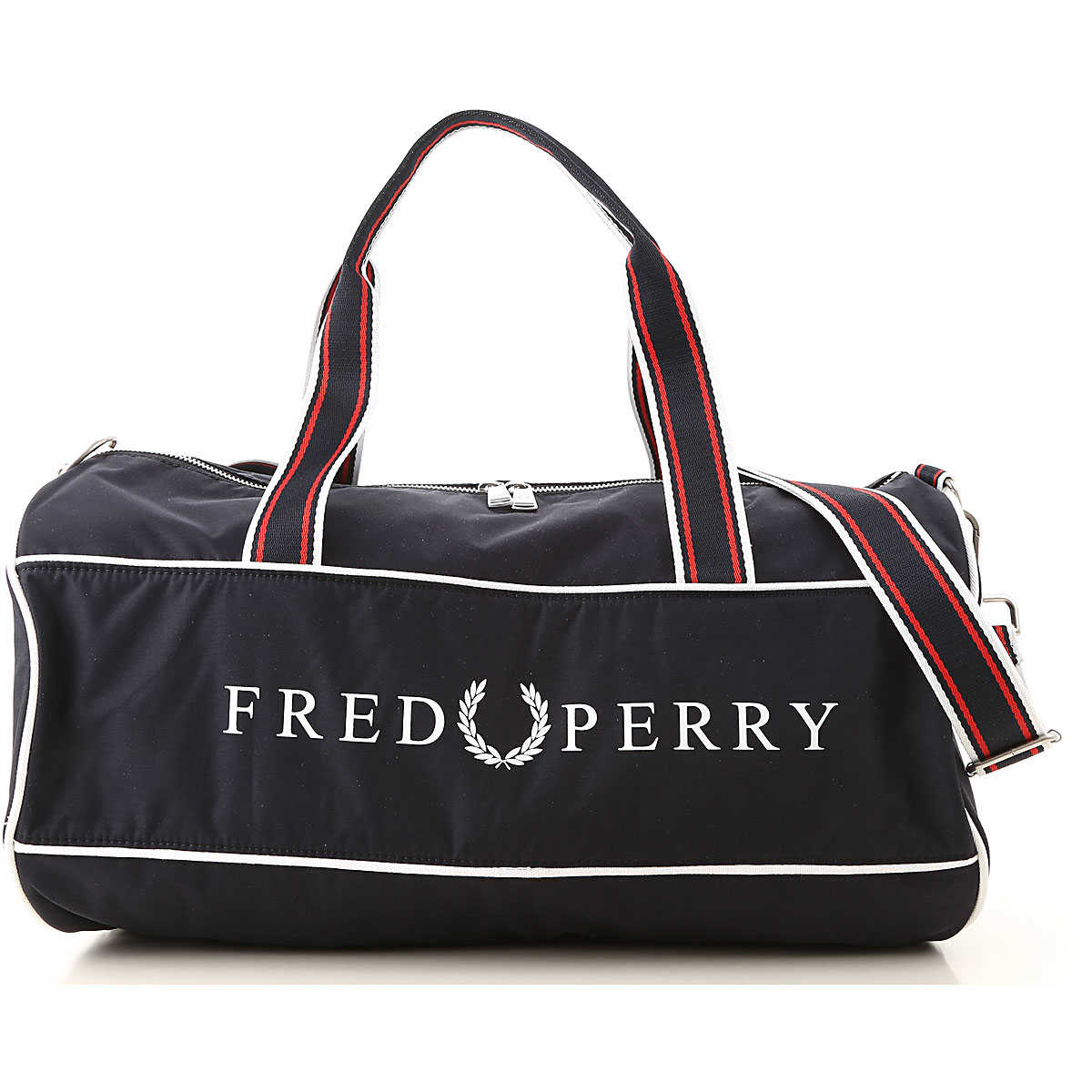 Fred Perry Gym Bag Sports for Men