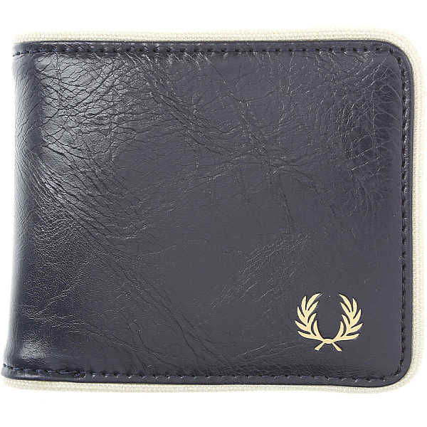 Fred Perry Wallet for Men