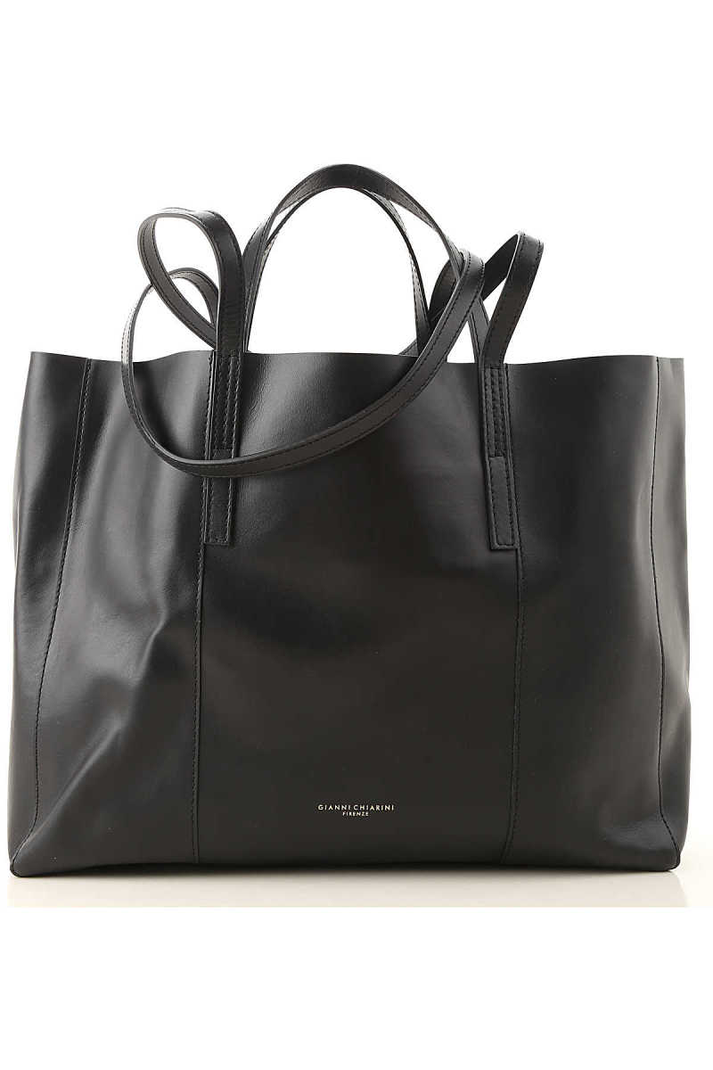 Gianni Chiarini Tote Bag