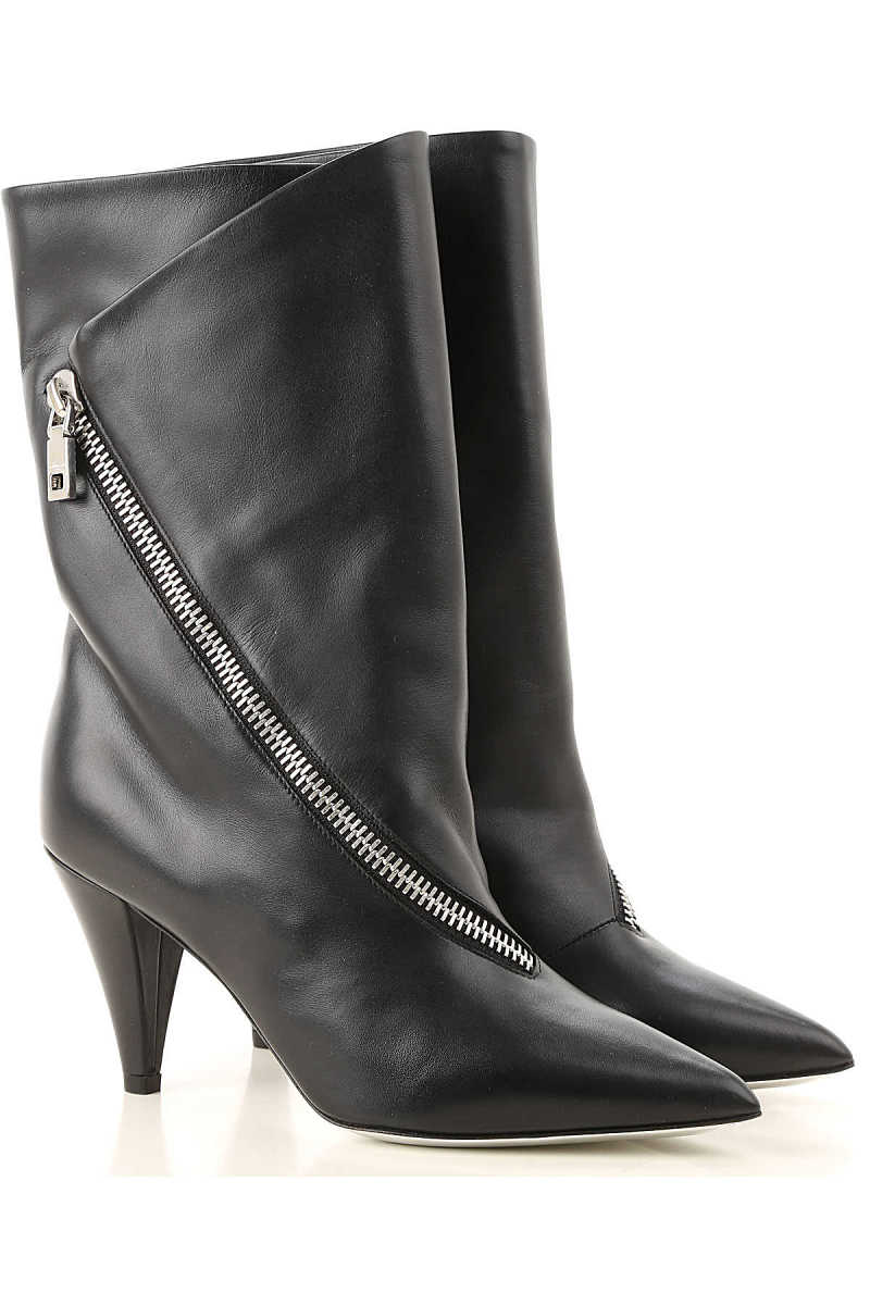 Givenchy Boots for Women