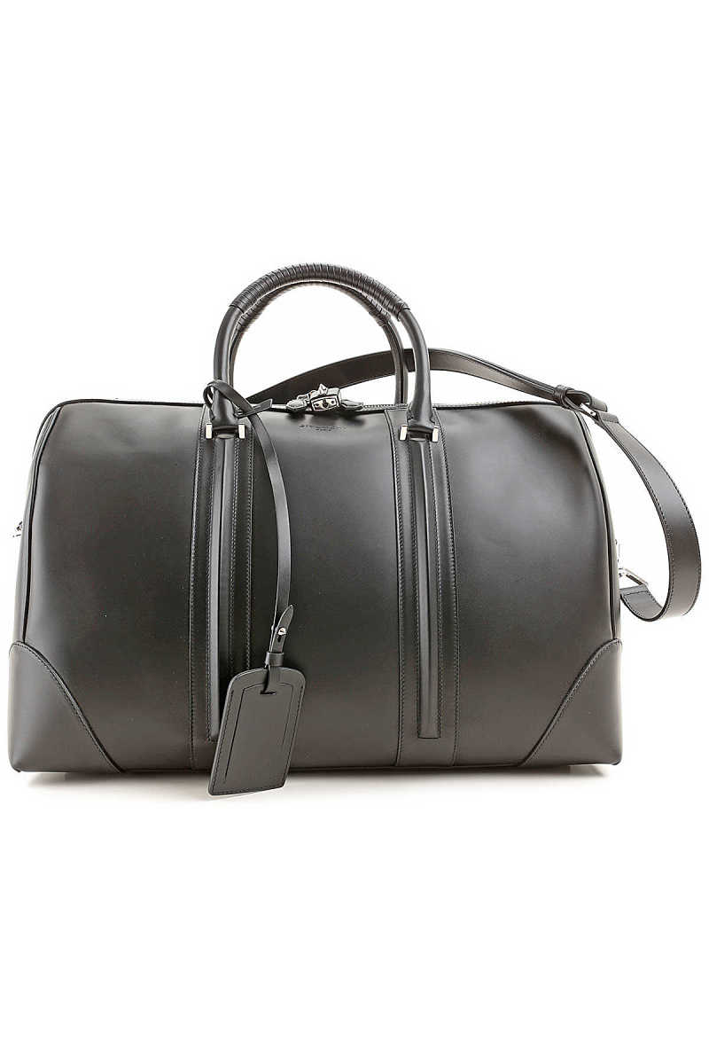 Givenchy Briefcases On Sale