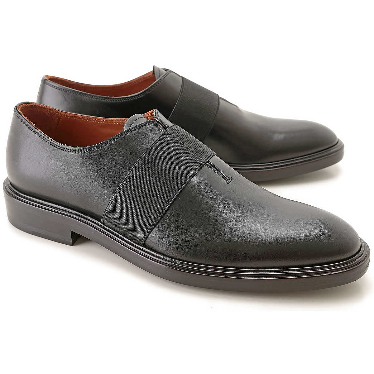 Givenchy Loafers for Men On Sale