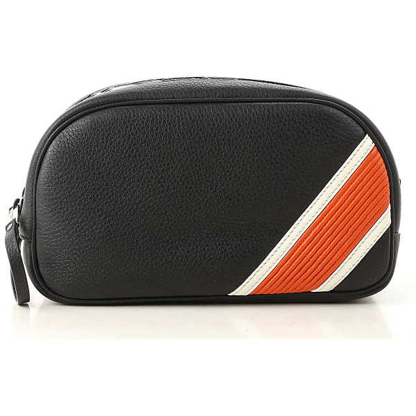 Givenchy Makeup Bag Cosmetic Case for Women On Sale