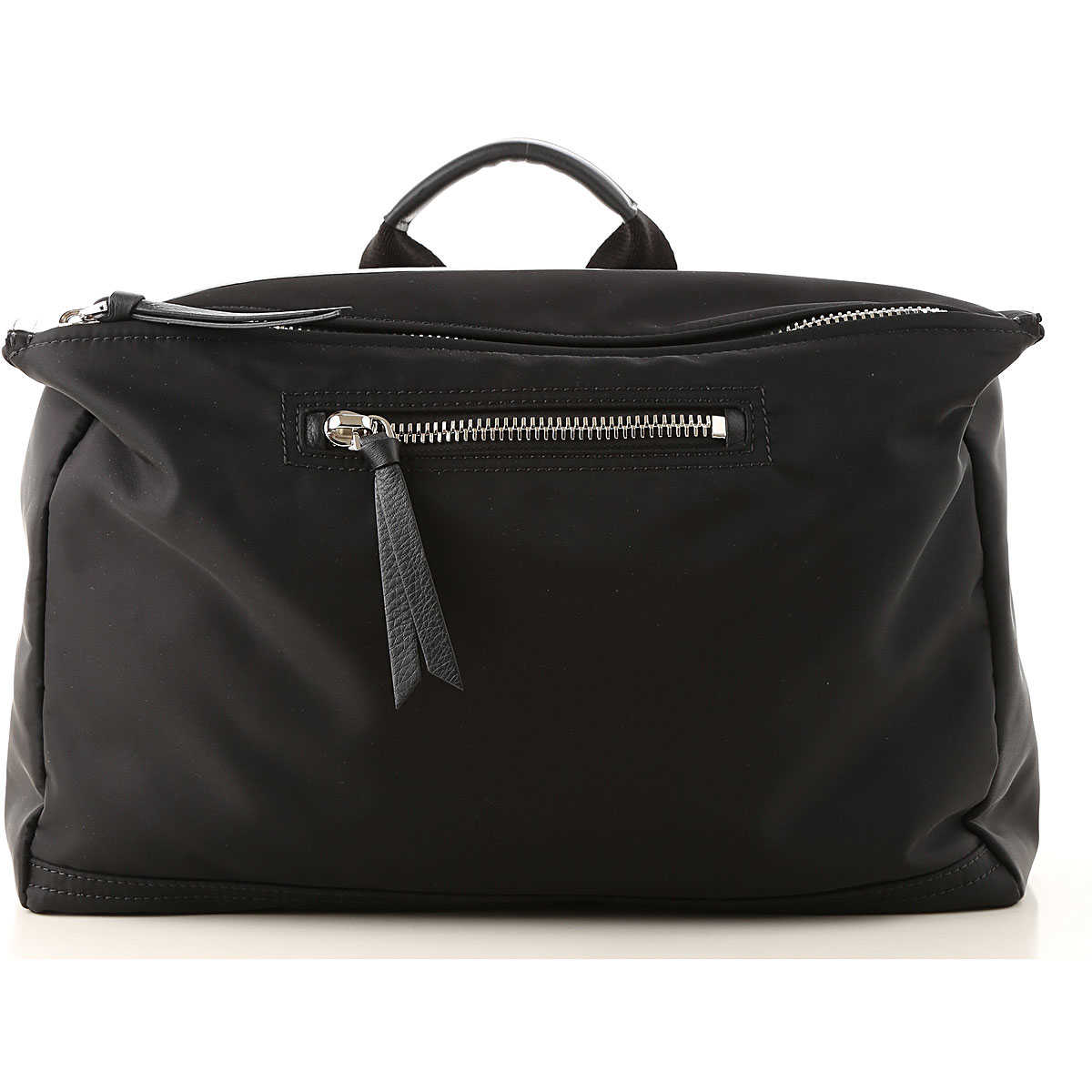 Givenchy Messenger Bag for Men